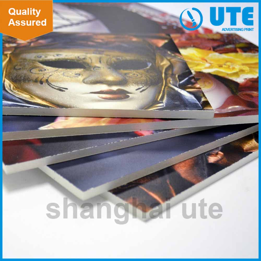 Wholesale High Quality solid pvc ceiling board