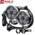 GoldRunhui New arrival of 2016 Off road led work lights 50w for 4x4 accessories 50w led work light