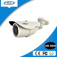 Chinese kinds of webcam camera 960p Support Audio Input webcam hd optical zoom