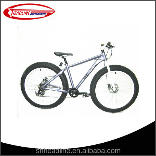 Cheap price 28 inch alloy Mountain bicycle MTB bike mountain bicycle