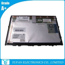 "12.1"" originla led screen with B shell LTN121AP04 42T0707 13N7268 for IBM X200T X201T pen touch monitor 180 days warranty"