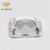 Wholesale cz stones rectangle cut white cubic zircon stone made in china