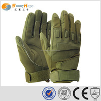 Sunnyhope top quality best senlling tactical gloves military gloves