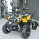 Popular 4 Wheeler Quad Bike 1000W Adults Electric ATV 48V