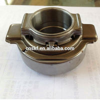 Auto parts clutch release bearing for Japanese car A2256 14