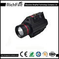 red laser dot Outdoor Hunting Weapon Light sight for rifle