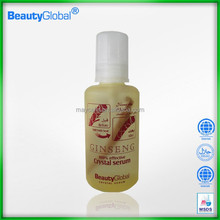 freshing&Moisturizer sale olive hair essence hair oil history