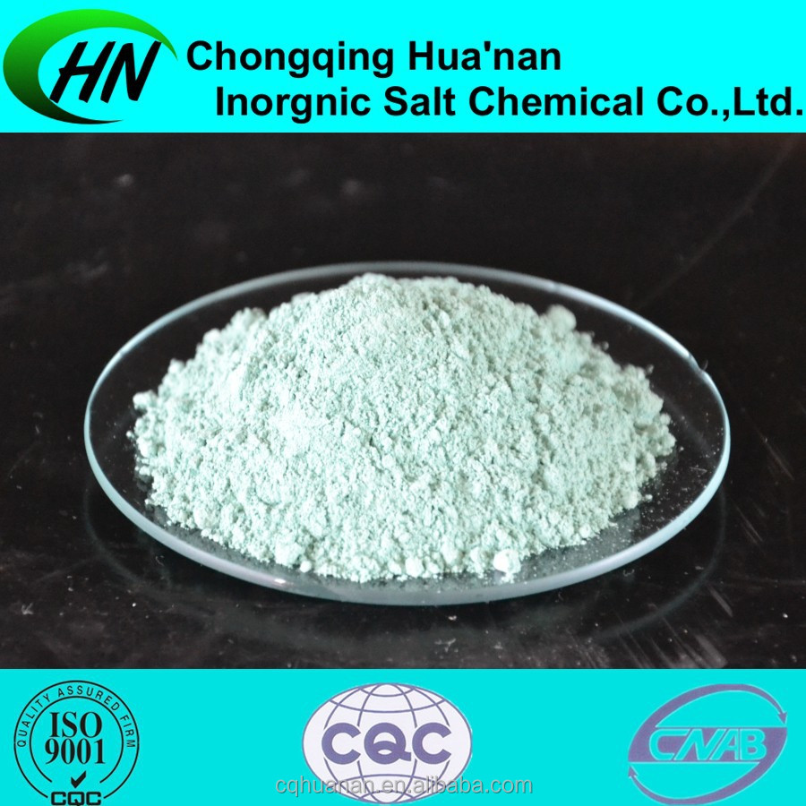 Excellent Quality Nickel Carbonate Price,CAS:3333-67-3