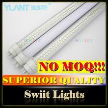 2014 Latest led tube8 2012 new led tube DD1421