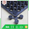Environment Friendly Anti Fatigue Rubber Kitchen