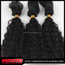 "Wholesale 18"" 60grams synthetic hair - ombre marley hair braid"