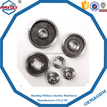 Original Package for SD1115 Gear Set for Diesel Engine Parts