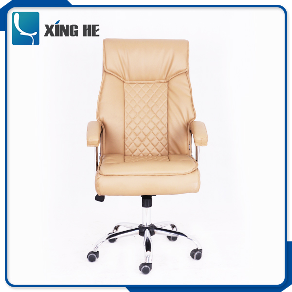 smart leather heated chair covers for office chairs