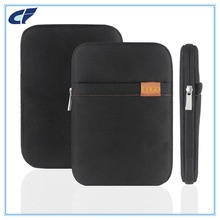 3,4,7,8,9,9.7 ,10& 10.1 inch EVA Universal Tablet Case for iPad 2,4 mini and tab 3,4,a 8.0