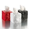 /product-detail/promotion-item-for-plastic-tissue-box-or-car-tissue-box-60770126835.html