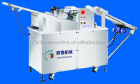 2015 Newest Split Shaping Machinery for the uniform dough
