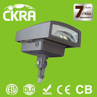 China Supplier High Quality led flood light 50w