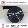 /product-detail/rubber-floor-cord-cover-cable-covers-rubber-cable-protector-1146091117.html