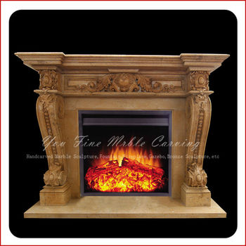 Sale Stove Indoor Wood Burning Fireplace Buy Indoor Wood Burning Fireplace Sale Fireplace