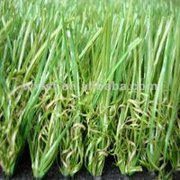 Artificial grass for landscaping, decorative ,8800DTEX , 15mm-50mm height,very soft, Economic shape