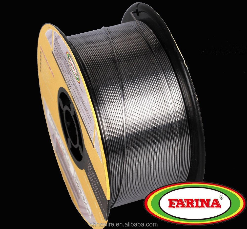 Mig Stainless Steel Welding Wire Er316 Er308 Wholesale, Wire ...
