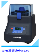 Good quality Tissue Homogenizer / cell destroyer with cheap price