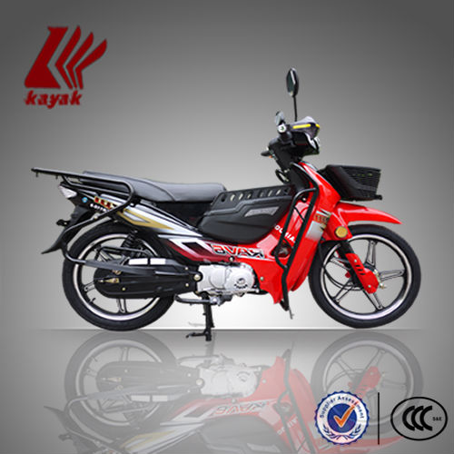Cheap 110cc Super OEM Cub Diesel Motorcycle ,KN110-9