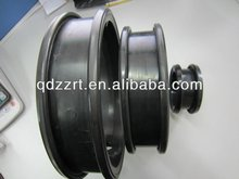 various high quality ball valve seat ring