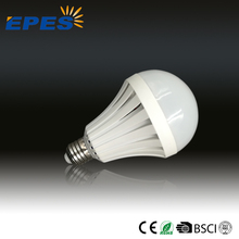 Highly recommended quality fast delivery competitive price certificate exit rechargeable lamps emergency led lighting
