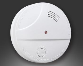 CE EN14604 TUV FIRE ALARM Stand Alone Smoke Detector