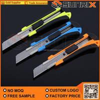 Sharp Art Knife
