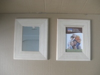 best seller and cheap mirror photo frame