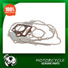 Cylinder Head Gasket for Motorcycle Engine Cylinder Part