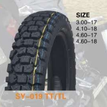 Motorcycle tyre 3.00-17 motor tire wholesale china motorcycle tyre price