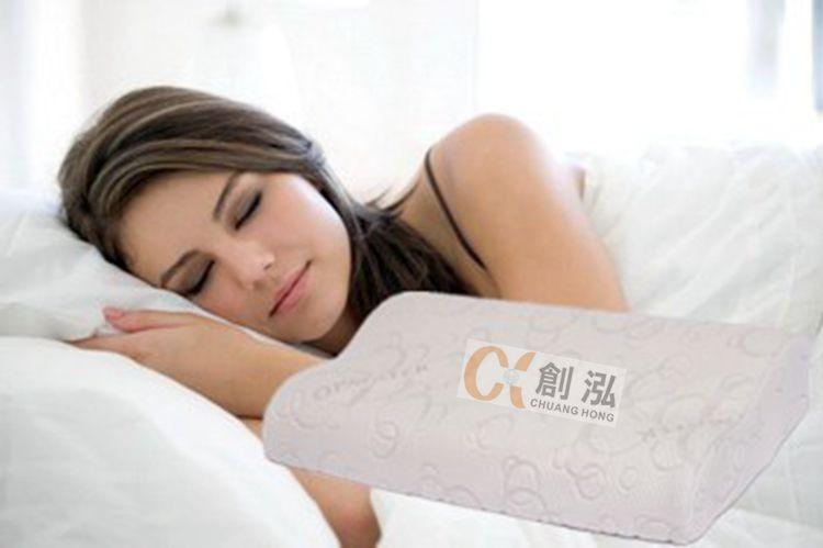 chuanghong foam pillow 15.jpg