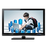 Smart wifi android 39inch led tv lcd television