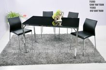 2012 russian table setting from YMQ Dining table