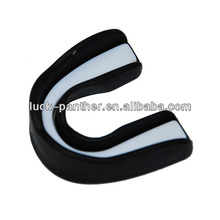 custom mouth guard/ Teeth Protector For Sports