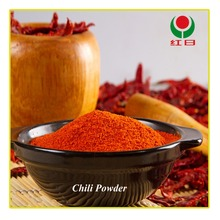 New Crop Good Quality Export Seasonings Condiments Single Spices Chili Powder