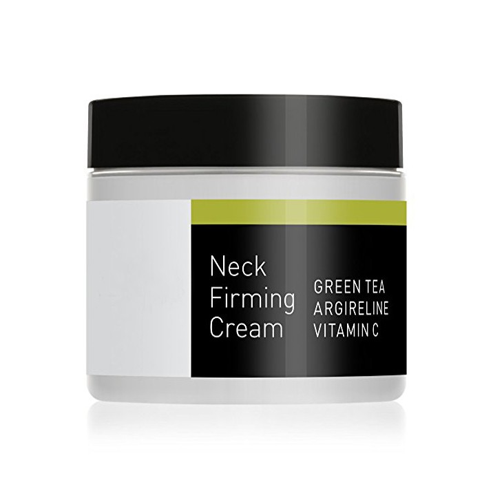 Korea Cosmetics Extra Firming Neck Anti-Wrinkle Rejuvenating Cream