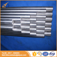 2017 titanium bar price per pound supply 1-400mm gr5 titanium bar and rod