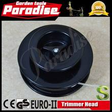 Good Quality Nylon Trimmer Head Grass Cuttter Parts