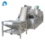 Best selling automatic cashew machine line