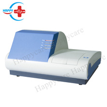 Chemiluminescence immunoassay analyzer CLIA analyzer/immune hormones analyzer