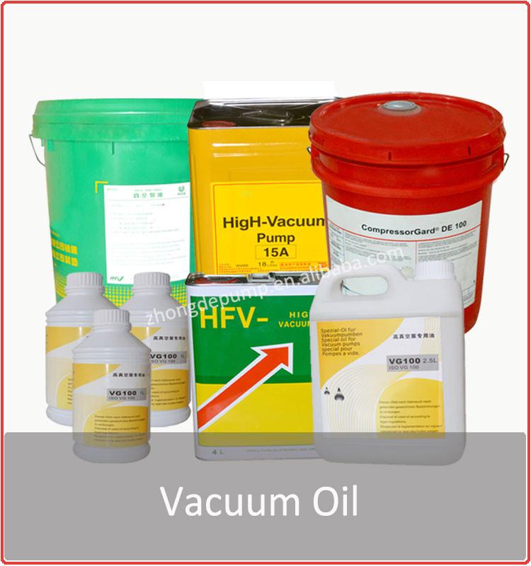 xd vacuum pump -8.jpg