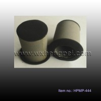 motorcycle parts , GN125 air filter , GN 125 air filter , motorcycle air filter