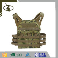 Army Tactical Bomb Suit Camouflage Assault