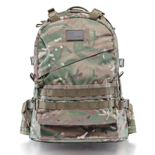 1000D cordura quality military camping hiking army backpack