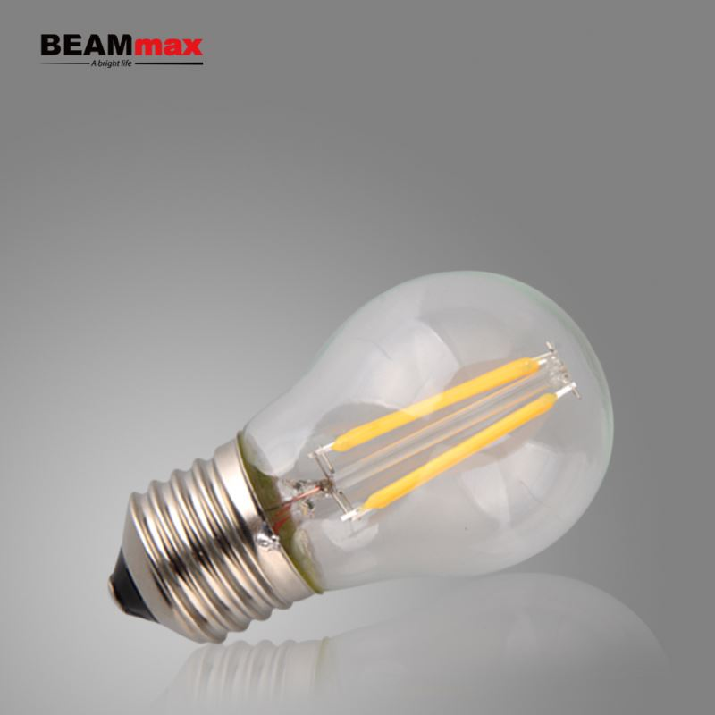 Light Weight Led Spotlight E27 3.5W
