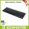 laptop keyboard for hp probook 4510s 4515s 4710s